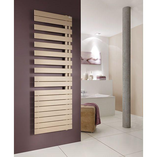 castorama seche serviette chauffage soufflant delonghi. Black Bedroom Furniture Sets. Home Design Ideas