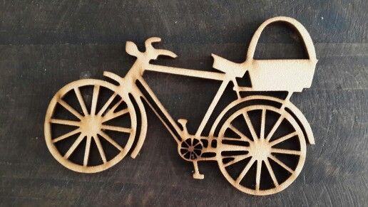 Bicicleta 1