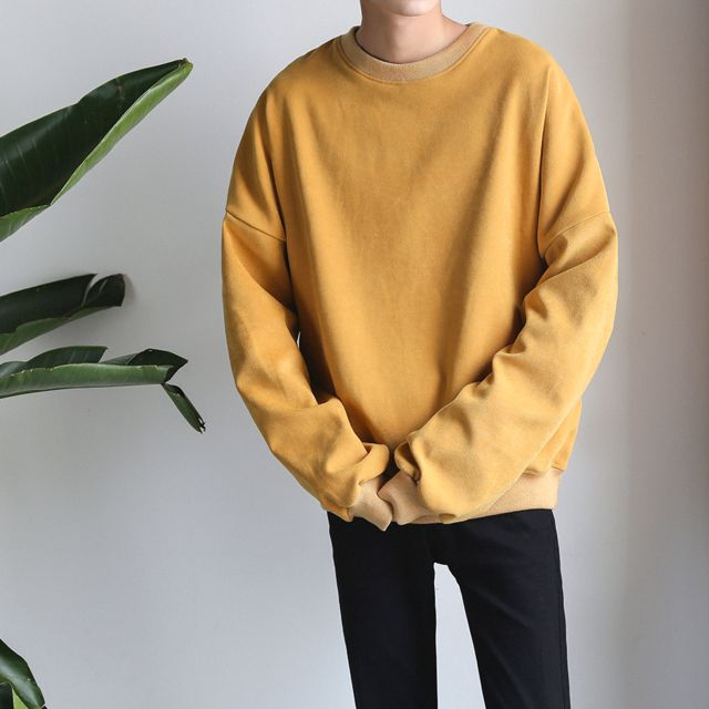 FIND ME THIS SWEATER