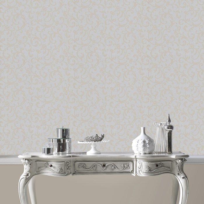 25+ Best Ideas About Silver Grey Wallpaper On Pinterest