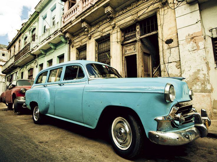 O melhor mês para viajar para Cuba | #ferias #praias #Caribe