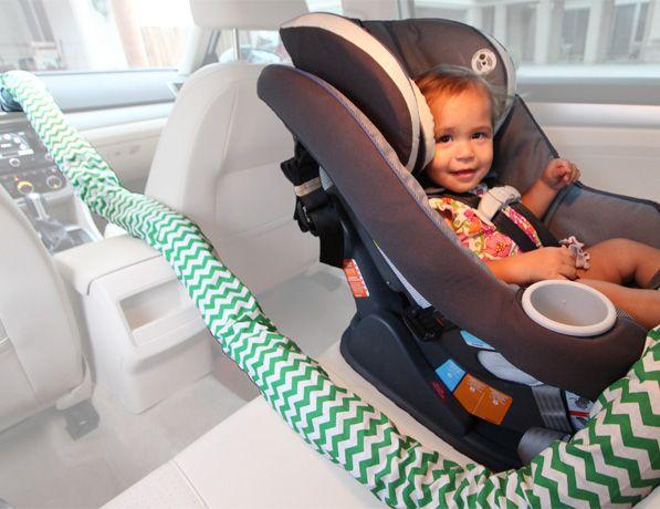 44 best Car Accessories images on Pinterest | Car stuff, Auto ...