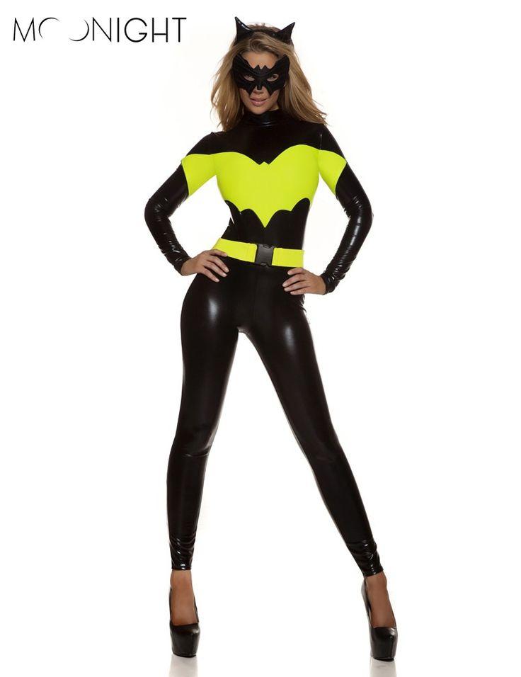 Oltre 25 fantastiche idee su costumi per donne su - Donne grasse in costume da bagno ...