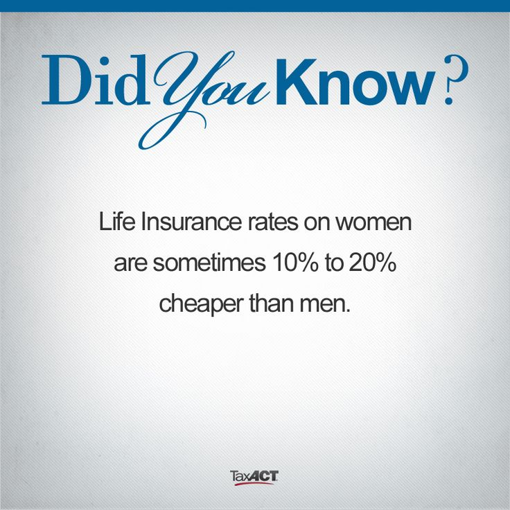 Cheap Life Insurance Quotes 33 Best Life Insurance Facts Images On Pinterest  Life Insurance
