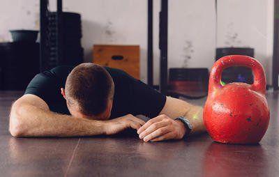 Is It Actually Possible to Be Allergic to Exercise? #menshealth #exercise #workout #men #doctorssydneycbd #medicaldoctorssydney #cbdmedicalpracticesydney #sydneymedicalpractice