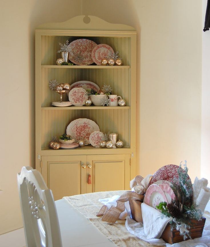 25 Dining Room Cabinet Designs Decorating Ideas: Best 25+ China Cabinet Display Ideas On Pinterest