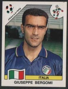 Giuseppe Bergomi - Italy