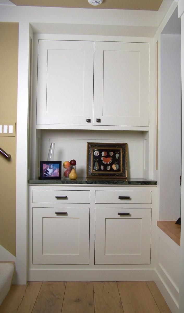 104 best Decor - Arts & Crafts/Craftsman/Mission Style images on ...