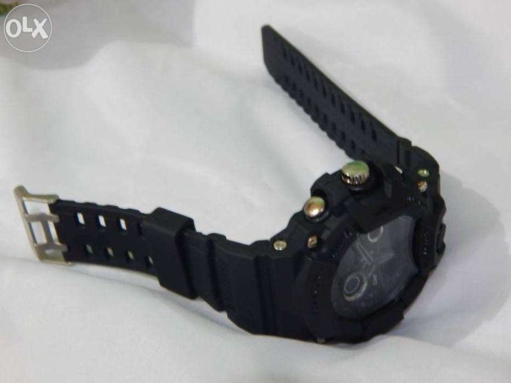 G Shock Watch For Sale Philippines - Find Brand New G Shock Watch On OLX