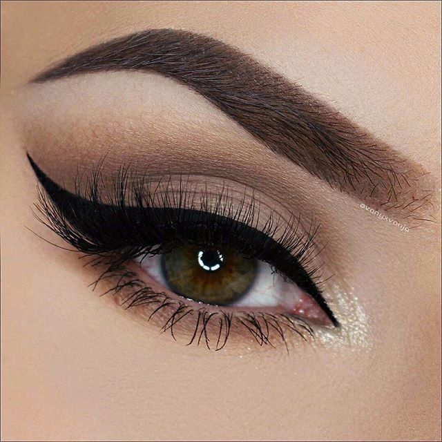 17 Best ideas about Brown Eyes on Pinterest | Brown eyes ...
