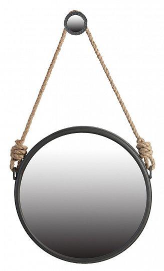 Зеркало настенное 50 см х 50 см
