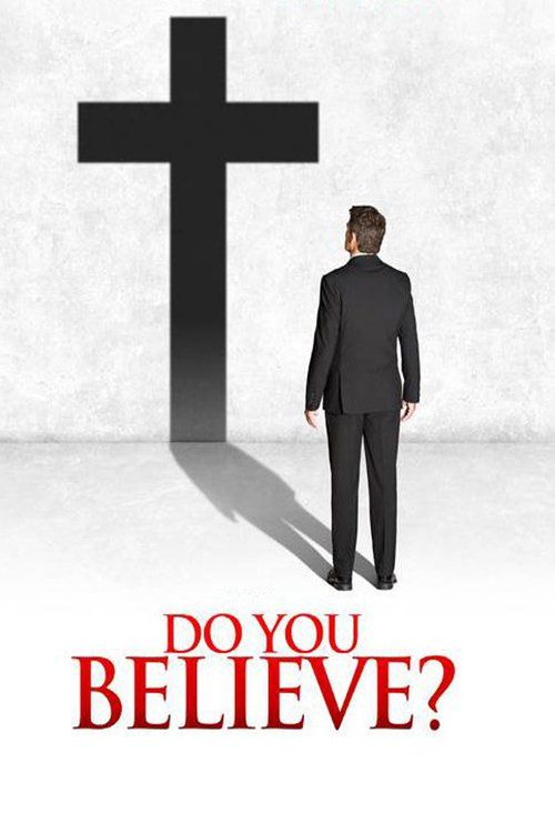 Do You Believe? 2015 Full Movie Download Link check out here : http://movieplayer.website/hd/?v=4056738 Do You Believe? 2015 Full Movie Download Link  Actor : Sammy Aaron, Sean Astin, Brian Bosworth, Valerie Domínguez 84n9un+4p4n
