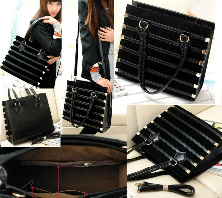 #fashiondust #218 material PU leather