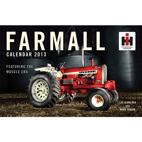 73 Best Images About Farmall On Pinterest