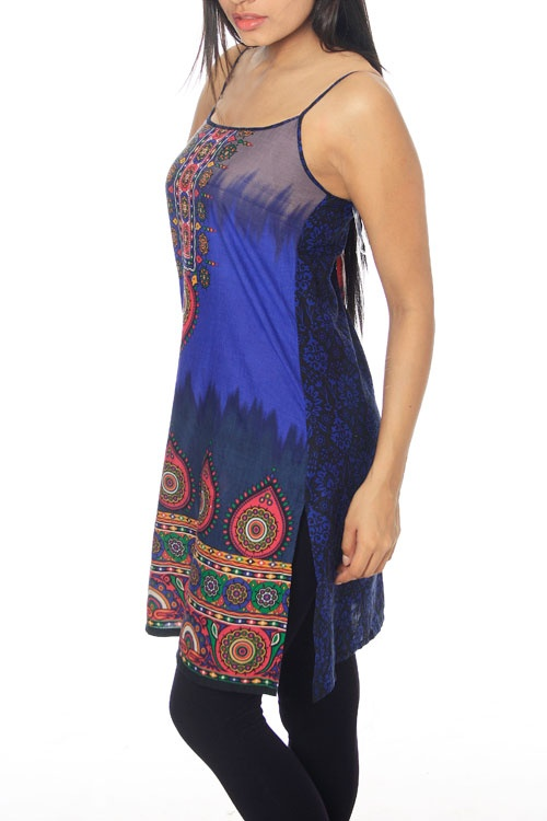 http://shop.anitadongre.com/shopping/images/D/IM6111A-TUH-120-%282%29.jpg    Global Desi