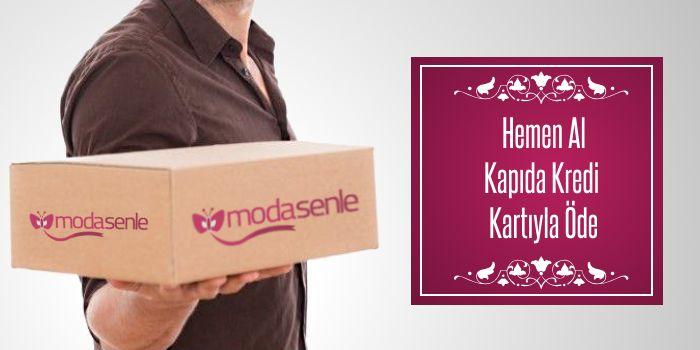 www.modasenle.com #pınarşems #gamzepolat #minelaşk