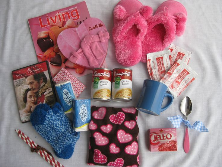 ill advised valentine's day gifts - 17 Best images about Cheer up chuck on Pinterest