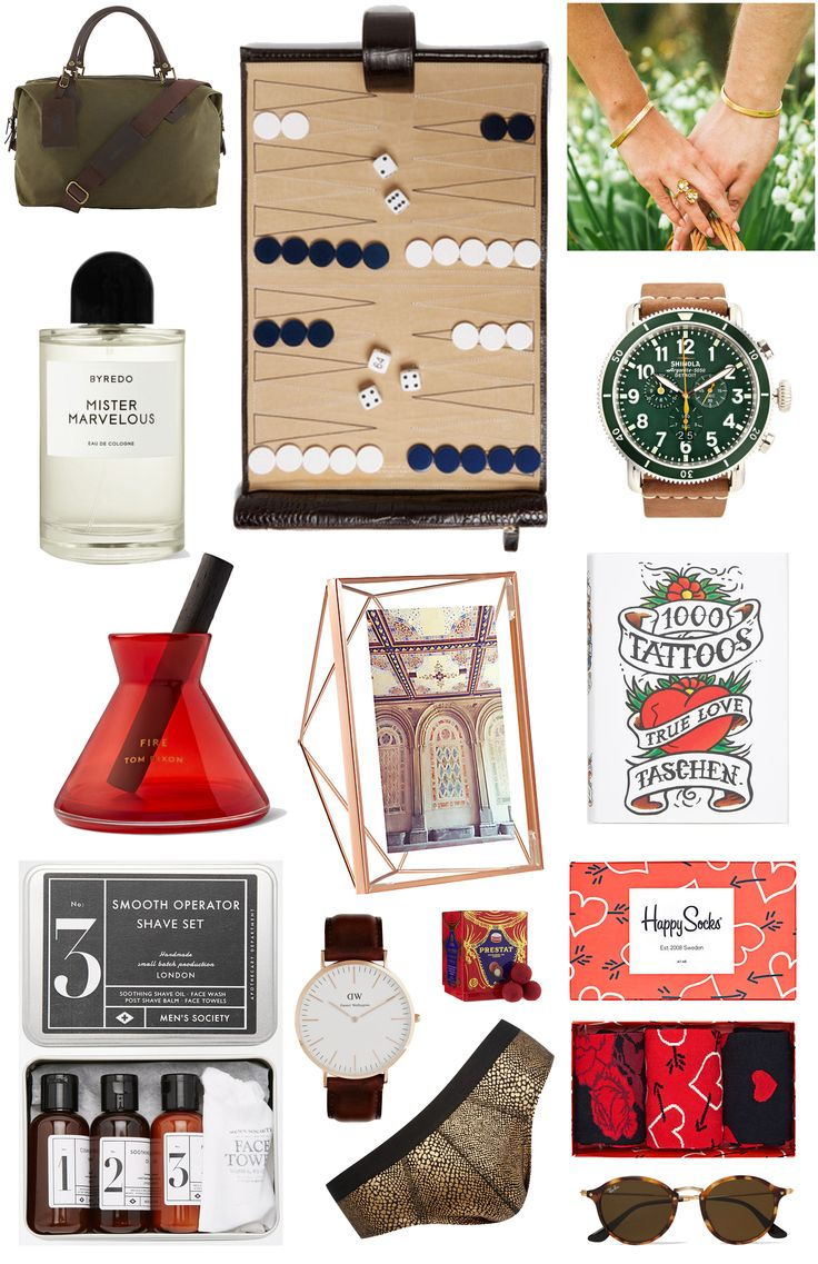 Best 25+ Mens valentines day gifts ideas only on Pinterest ...
