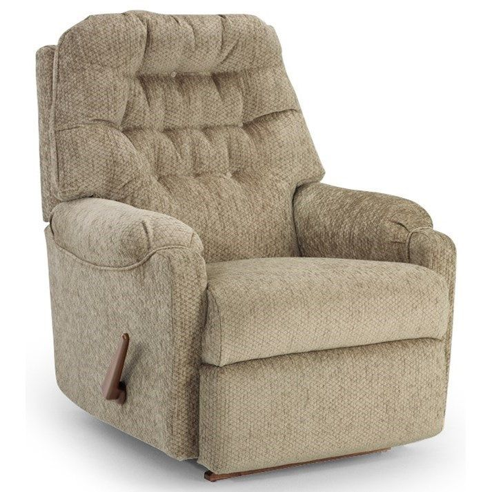 Value City East Brunswick Best Price Free Delivery No Up Charge For Better Fabrics Best Home Furnishings Petite Reclinerssondra Power Goods Home Furnishings Lift Recliners Furniture