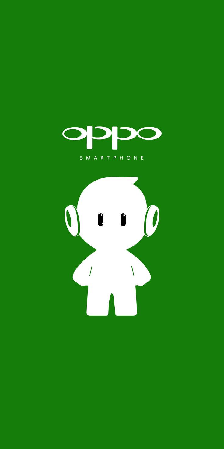 Wallpaper Oppo F5 001 | Wallpaper HD Oppo in 2019 ...