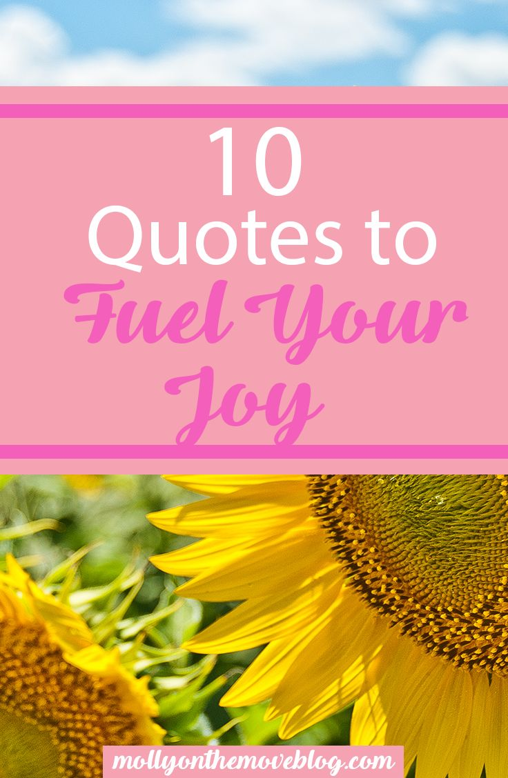quotes about joy | happiness quotes | quotes about happiness