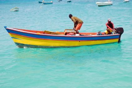 Kap Verde