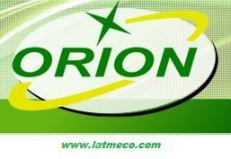 Plastic Products for Construction in Paraguay, Productos Plasticos para la Construccion en Paraguay - Orion fabrica de lavamanos, tapas inyectadas, tuberías
