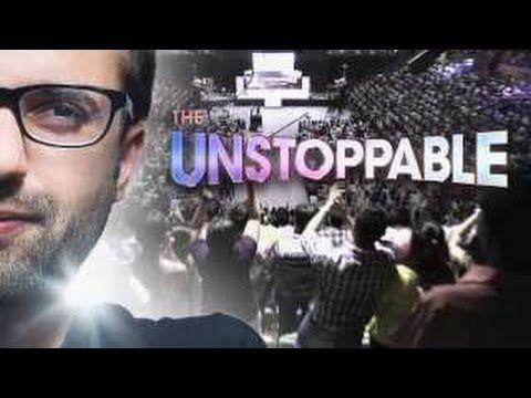 THE UNSTOPPABLE by Sandeep Maheshwari in Hindi (Full Video)