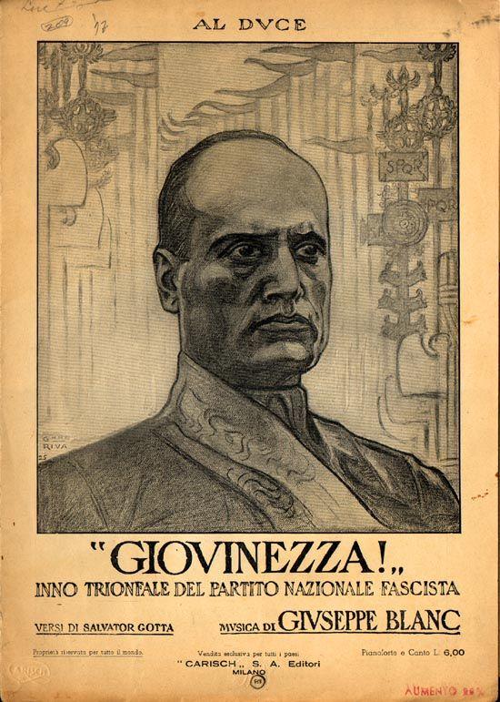 Giovinezza1939.jpeg (120581 byte)