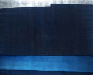 anna eva bergman paintings - Google-søk