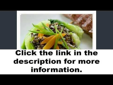 How to cure Diabetes naturally : Diabetes mellitus and type 2 diabetes treatment Video. - WATCH VIDEO HERE -> http://bestdiabetes.solutions/how-to-cure-diabetes-naturally-diabetes-mellitus-and-type-2-diabetes-treatment-video/      Why diabetes has NOTHING to do with blood sugar  How to cure Diabetes naturally : Diabetes mellitus and type 2 diabetes treatment Video.. 1497049997875 type 2 diabetes treatment type 2 diabetes definition diabetes type 2 blood sugar levels type 2 d
