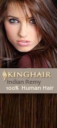 Worried for your look in next occasion, just try 100% clip in hair Extensions which are available easily with affordable prices and works wonder on hair. Remy Hair Extensions sale to gives you a beautiful look and get discount on every buy. So shop  online now on sale at Remy online outlets and stores in Canada.
