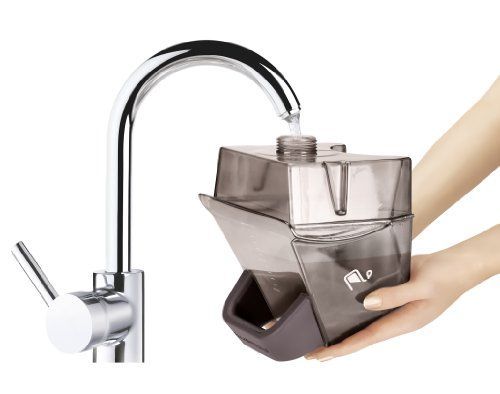 76 best home clothes steamers and other home steamers images on rowenta is6300 master valet full size garment and fabric steamer with roll and press support 1550 watt brown fandeluxe Images