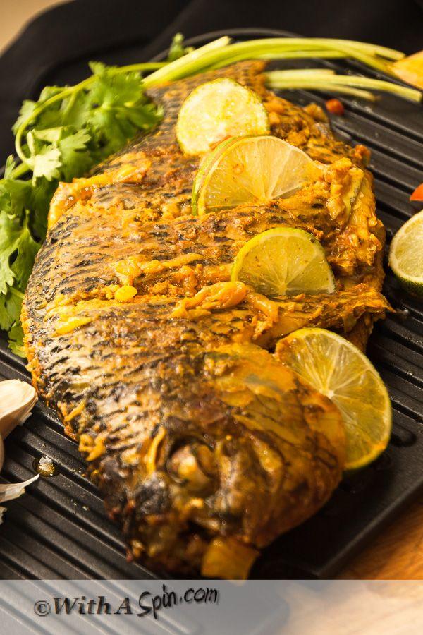10 Decadent Food To Celebrate Pohela Boishakh, The Bengali New Year Day – পহেলা বৈশাখের খাবার ও রেসিপি