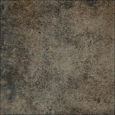 Pin by tarkett home on luxury vinyl flooring pinterest for Tarkett flooring canada