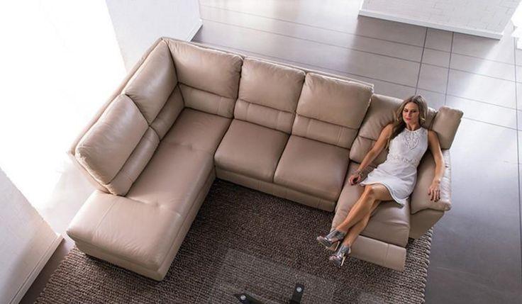 Emery Lounge