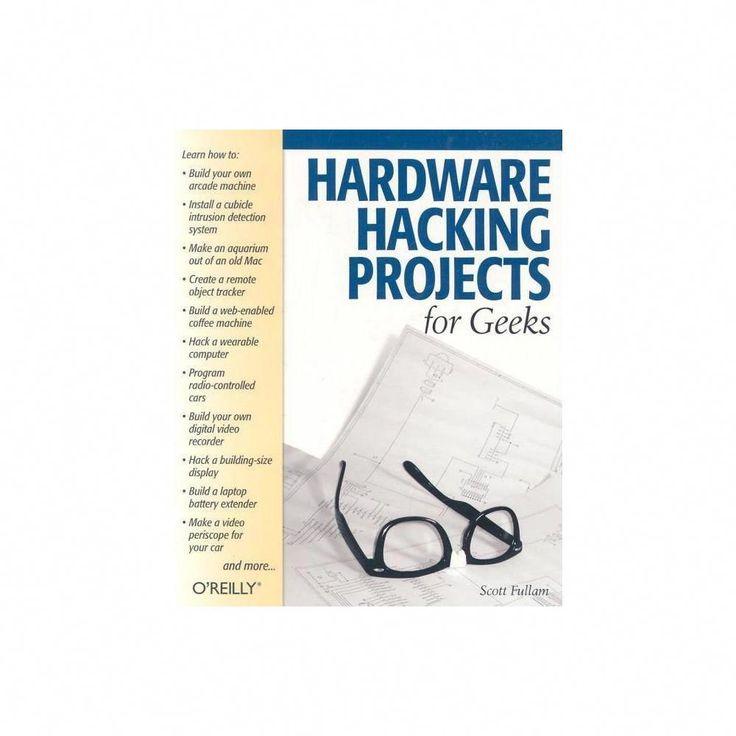 Hobbys Geschenke #HobbiesRUs – Hobbyist Software
