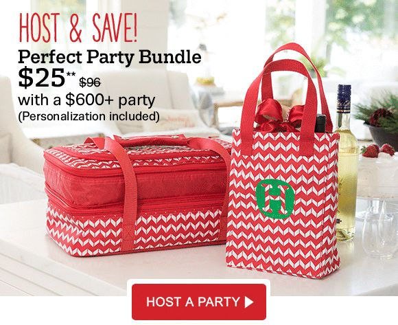#31 November 2017... 'Tis The Season for Giving Thirty-One Gifts… Big Gifts, Little Gifts, Cute Gifts, Useful Gifts. Gifts for your siblings, for your neighbors, for the hostess, for the sitter. Large Utility Totes, Catch All Bins, Twice as Nice Tote, Double Duty Caddy, Around Town Tote, All-In Organizer, Cindy Tote, City Chic Tote, Deluxe Organizing Utility Tote, Essential Storage Tote, Littles Carry-All, Thermals and more. See everything & Online Exclusives at MyThirtyOne.com/PiaDavis.