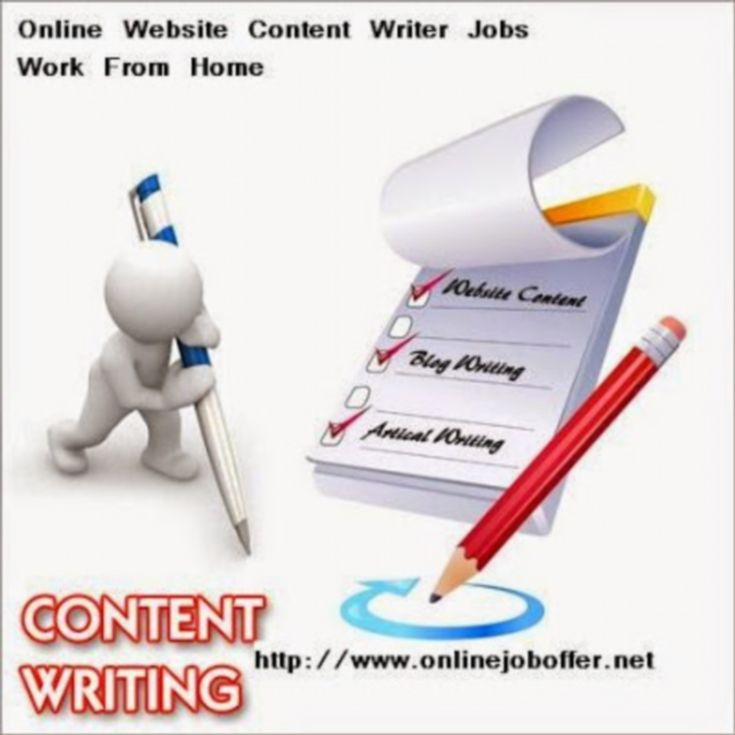 articles writing jobs Getting your first freelance writing jobs  so you're trying to get your first freelance writing gig,  i wrote a few articles and they loved it.