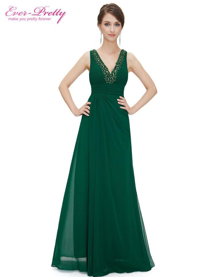 """安い花嫁介添人ドレスエヴァープリティHE08103赤ダブルvネックラインストーンロングエレガントパーティープラスサイズ女性シフォンドレス、購入品質花嫁介添人ドレス、直接中国のサプライヤーから:気づく:これはドレス測定値、ないをボディ!私たちは示唆しているあなた測定日常のドレスと比較で当社の測定に選択を最高のサイズ!ダブルvネックロングパーティードレス十分なパディング用ブラジャー""""オプション見"""