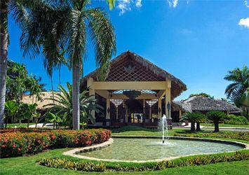 Доминикана, Пуэрто Плата 63 800 р. на 11 дней с 22 ноября 2016  Отель: Be Live Collection Marien 5*  Подробнее: http://naekvatoremsk.ru/tours/dominikana-puerto-plata-29