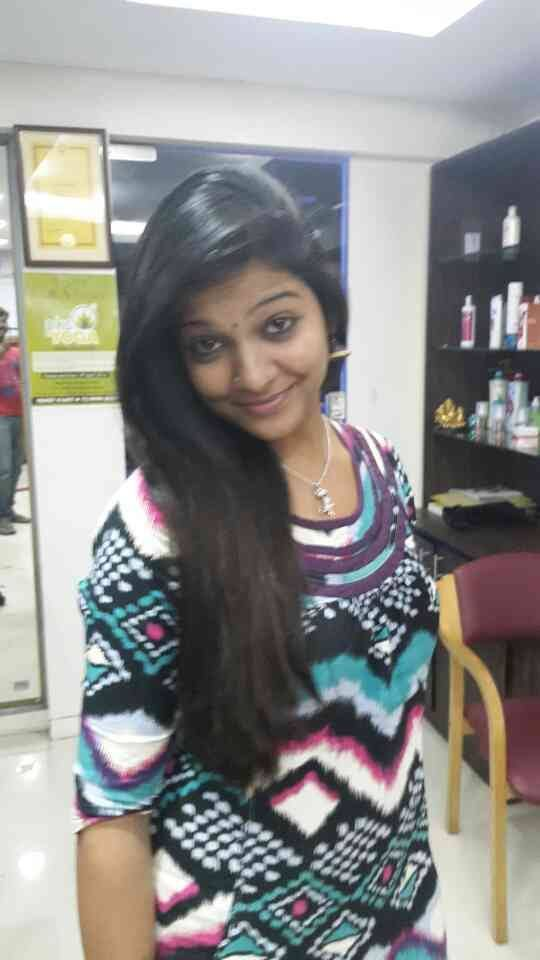 Chithra Selfie  Telewood  Pinterest  Photos, India And -2028