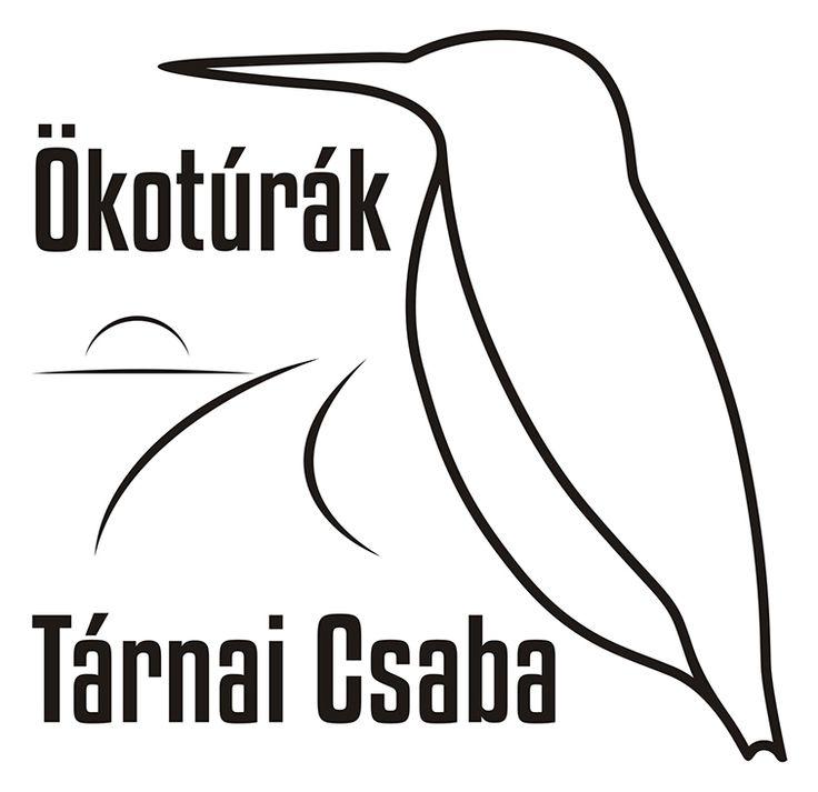 tourguide #ecotour #tarnai #nature #hungary #ungarn #birds #tisza #ökotúra #turavezeto #birdwatching #guide #guiding #turism #laketisza #tiszató #tisza-tó #travel #tourist #tourguides #ökotúra #turavezeto #turavezetes