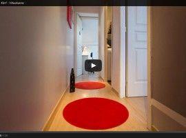Laurent Darnis / Agence immobilière / Chasseur immobilier / Coach immobilier / Estimation immobilière à Lyon et Vernaison