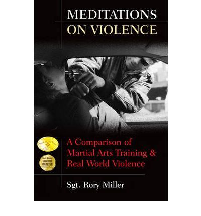 Explores the complexity of violence, critical thinking, and the mind of the predator. This title offers martial arts training guidance and resources, and discusses how to overcome personal fears, and how to deal with the aftermath of violent encounters.