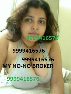 College call girls noida Looking for some real fun with call girls in Noida? Pleasure can only be defined by self satisfaction and you can't get this in the whole of India except you come to Noida India's best business area to satisfy all your needs, wants. Noida has been viewed by many to be the home of pleasure (real men's fun Noida escorts service) and also massively encamped by business.  Noida's highly proximity to the national capital region Delhi enhanced the level of population…