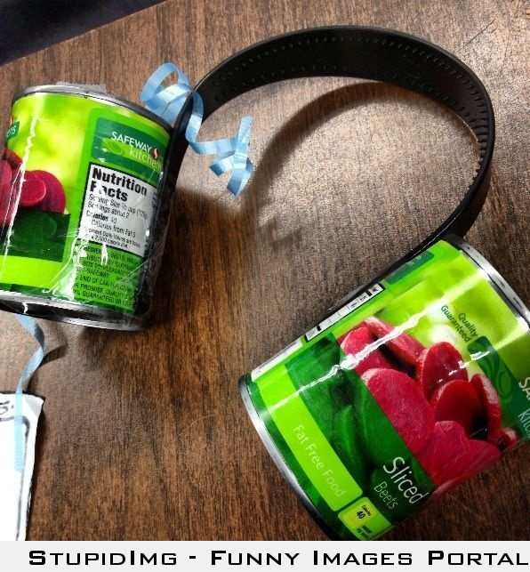 23 best dirty santa gifts images on pinterest christmas gift my brother said he wanted beats for his birthday how did i solutioingenieria Choice Image