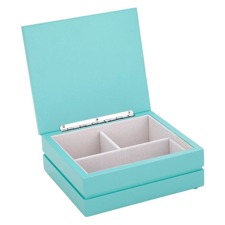 39 best Childrens Jewelry Boxes images on Pinterest Jewelry box