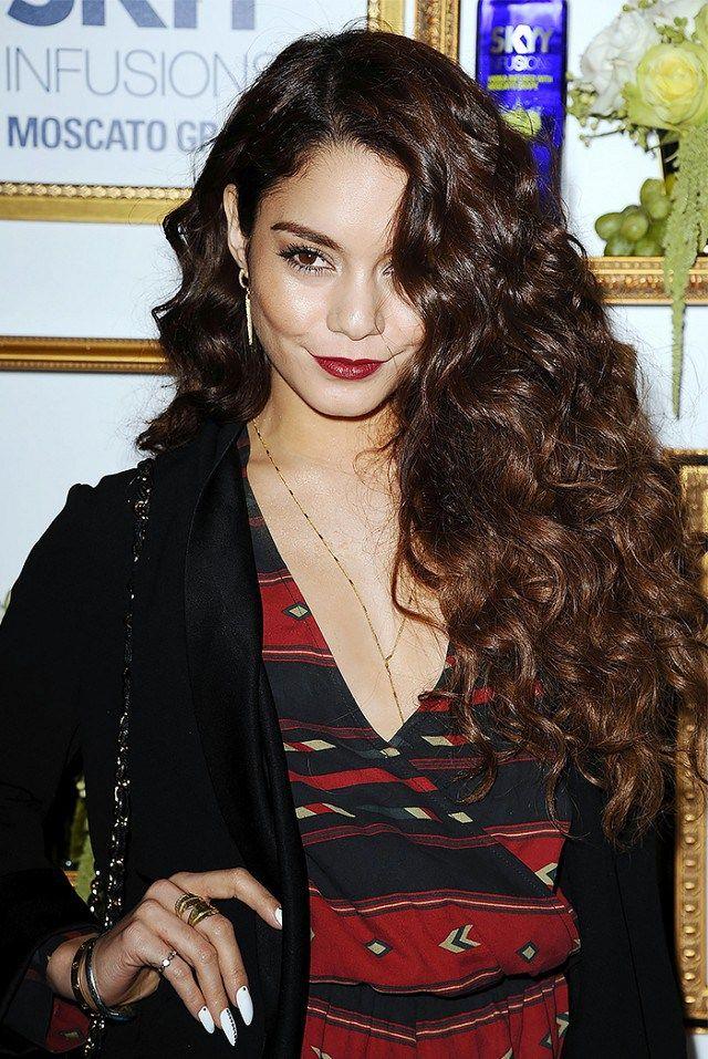 Los 15 mejores peinados largos para todo tipo de pelo-3