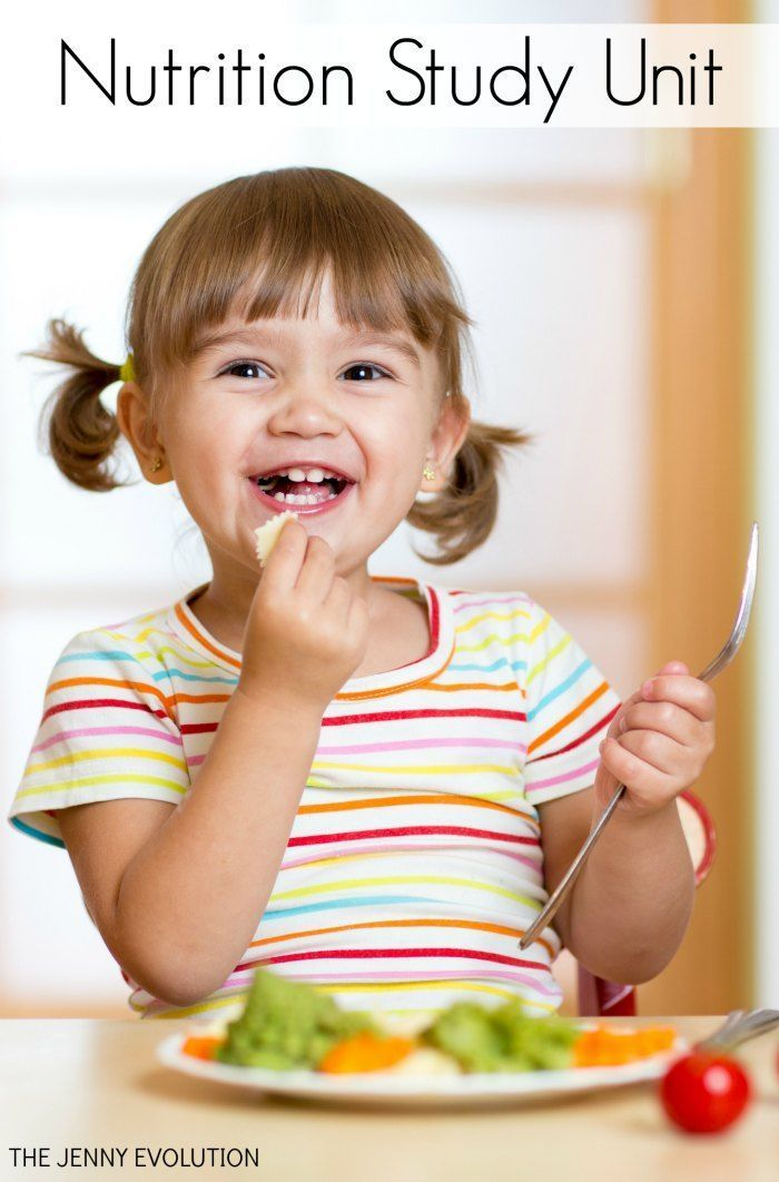 nutrition for preschool children 17 best images about science health amp nutrition on 440